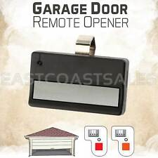 for 971LM 973LM LiftMaster Garage Door Opener Remote Transmitter 390mhz