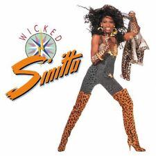 Sinitta - Wicked [New CD] UK - Import