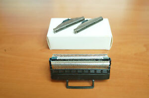 Kombipack XS 78 + XS 70 für Grundig/Xenic/Remington/Payer/Cascado/Carrera