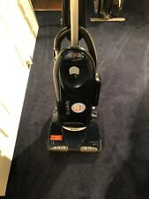 Simplicity Upright Vacuum Cleaner (Just Needs A New Brush Roll)