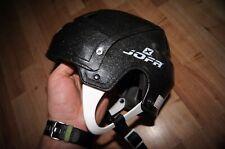Jofa hockey play helmet 215 emil kristiansen size 49-56