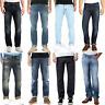 B-Ware - Nudie Herren Jeans Hose - Regular, Tapered, Straight Fit - UVP*139€