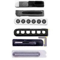 Rejilla Malla del Auricular / Altavoz  para iPhone 6 6S 7 8 Plus
