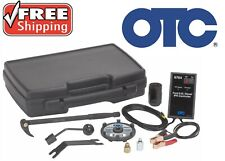 OTC 6770 Diesel Complete Service Tool Kit for Ford 6.0L Engine New Free Shipping