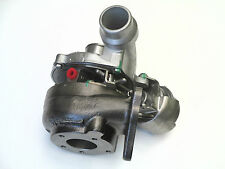 Nissan Car and Truck Turbo Chargers and Parts