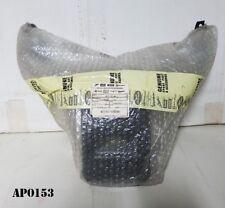 Araña Soporte Carenado Aprilia Atlantic 125-200-250-400-500 Sprint AP8146546