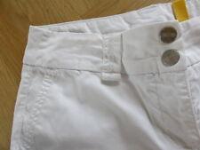 60b7c1cb305f Street One Damen-Shorts   -Bermudas Normalgröße günstig kaufen   eBay