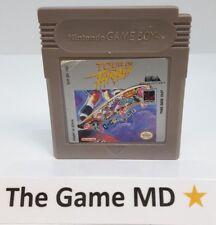 Skate or Die: Tour De Thrash (Nintendo Game Boy, 1991)
