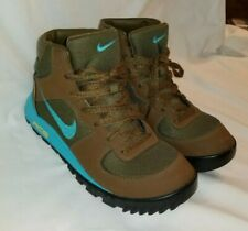 Nike Mens shoes size 8