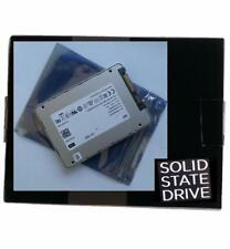 HP Compaq Pavilion HDX18, CHSTNN-104C, SSD 500GB Festplatte für