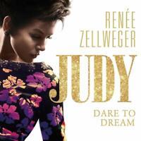 JUDY - OST/ZELLWEGER,RENEE   VINYL LP NEU+