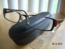 Calvin Klein CK 5143 Eyeglass Frame 51-16-145