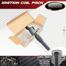 Ignition Coil for Ford Explorer UQ UX UZ 2001-2004 4.6L F-250 F-350 5.4L Pickup