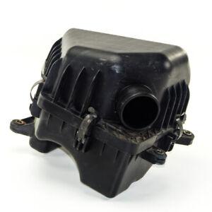 Hyundai Matrix FC 1,6L 103PS G4ED Luftfilter Luftfilterkasten 28110-17002