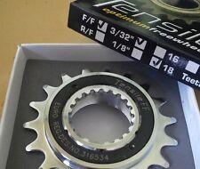 Tensile 60 click Bicycle freewheel Bike Freewheel Trials BMX Tough Yes, Its back