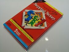 Complete Stepping Stones VIS Tandy Memorex Video Game System
