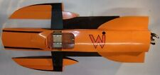 New ListingOctura Wing Ding 60 Hydroplane - Pickle Fork Rc Boat