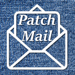 PatchMail
