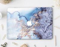 Macbook Pro 13 15 Marble Case Macbook Air 11 13 Brown Hard Cover Macbook 12 Skin