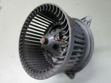 Ford Mondeo III Estate (bwy) 2.2 TDCI BLOWER MOTOR HEATER BLOWER 3s7h18456ab