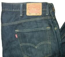 Levis 550 W42 L30 | Levis 550 Relaxed Fit 42 W x 30 L