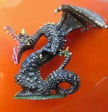 DG4 black dragon ral partha citadel games workshop import gw tom meier dragons