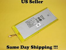 "OEM HP Slate 7 Plus 1301 7"" Android Tablet Battery PR-2566147 US"