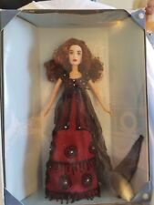 Titanic Rose DeWitt Bukater Motion Picture Collector Doll by Galoob New in Box