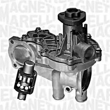 Water Pump Fits AUDI 80 FORD Galaxy SEAT Toledo VW Passat 1.3-2.0L 1975-2010