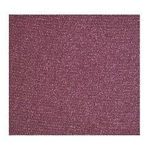 AVEDA eye color shadow NIGHT IRIS 926 matte purple pink