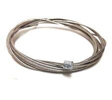 Derailleur Cable