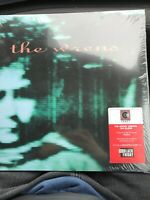 The Wrens Silver COLORED VINYL 2 LP 2019 RSD Black Friday SEALED IN STOCK NOW