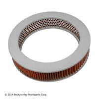 Thermostat FORD ISUZU /& FITS NISSAN DATSUN 1200 SUBARU Thermostat 180 Degrees