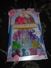 My Little Pony  explore equestria  collection Hasbro