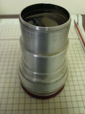 35mm Bausch & Lomb Cinemascope Projection Lens