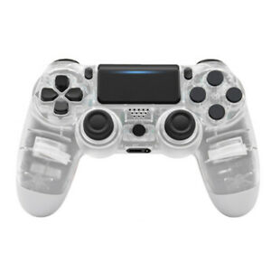 PS4 Controller Wireless For Sony Playstation 4 Double Vibration Fast SHIPPING