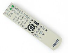 SONY RM-AAU006 Original AV-Receiver STR-K780 STR-KS1000/K680 Fernbedienung 3418