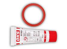 O-Ring Dichtung Dichtring für den Kolben der Saeco Brühgruppe mit Silikonfett
