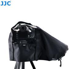 JJC Waterproof Camera Rain Cover For Nikon D5 D500 D810A D810 Df D4S D800 D2 D3