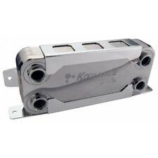 Koolance HXP-193 Plate Heat Exchanger 193mm BRAND NEW