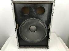 "Electro-Voice TL606A EV 15"" Speaker"