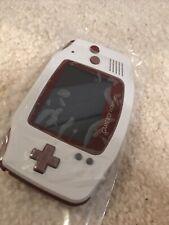 Nintendo GameBoy Game Boy Advance IPS V2 Backlit Famicom