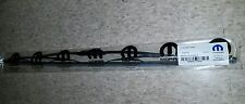 2× Dodge Grand Caravan, Chrysler Town & Country front Wiper Blade size 28