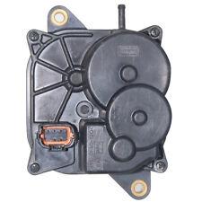 OEM Transfer Case Control Motor 0511000070 for Nissan Xterra Frontier Pathfinder