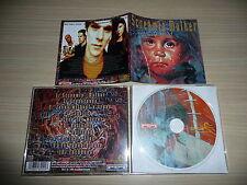 @ CD Screamin Mother - s/t / ROADRUNNER RECORDS 1995
