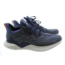caf3efc926f23 Adidas CG5521 Men s Alpha Bounce Beyond Running Shoes