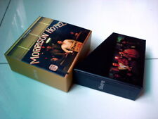 THE DOORS Morrison Hotel PROMO EMPTY BOX for jewel case, mini lp cd