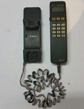 cellulare radiotelefono 450Mhz Italtel Sip MB44S SR 7371 R3020 con cavi e staffe