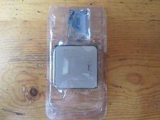 AMD Phenom II X4 B95 HDXB95WFK4DGI 3.0 GHz Quad-Core Socket AM3 CPU Processor