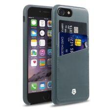 Carcasas Para iPhone 7 color principal azul para teléfonos móviles y PDAs
